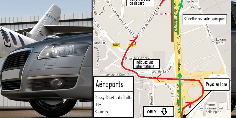 chauffeur-prive-aeroport